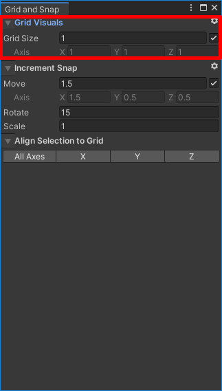 unity3d-grid.png