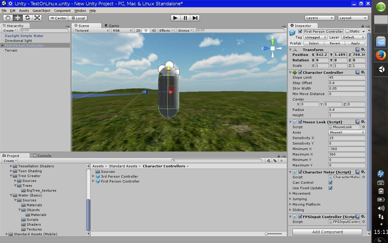 $Unity3D-Wine-NewSystem.jpeg