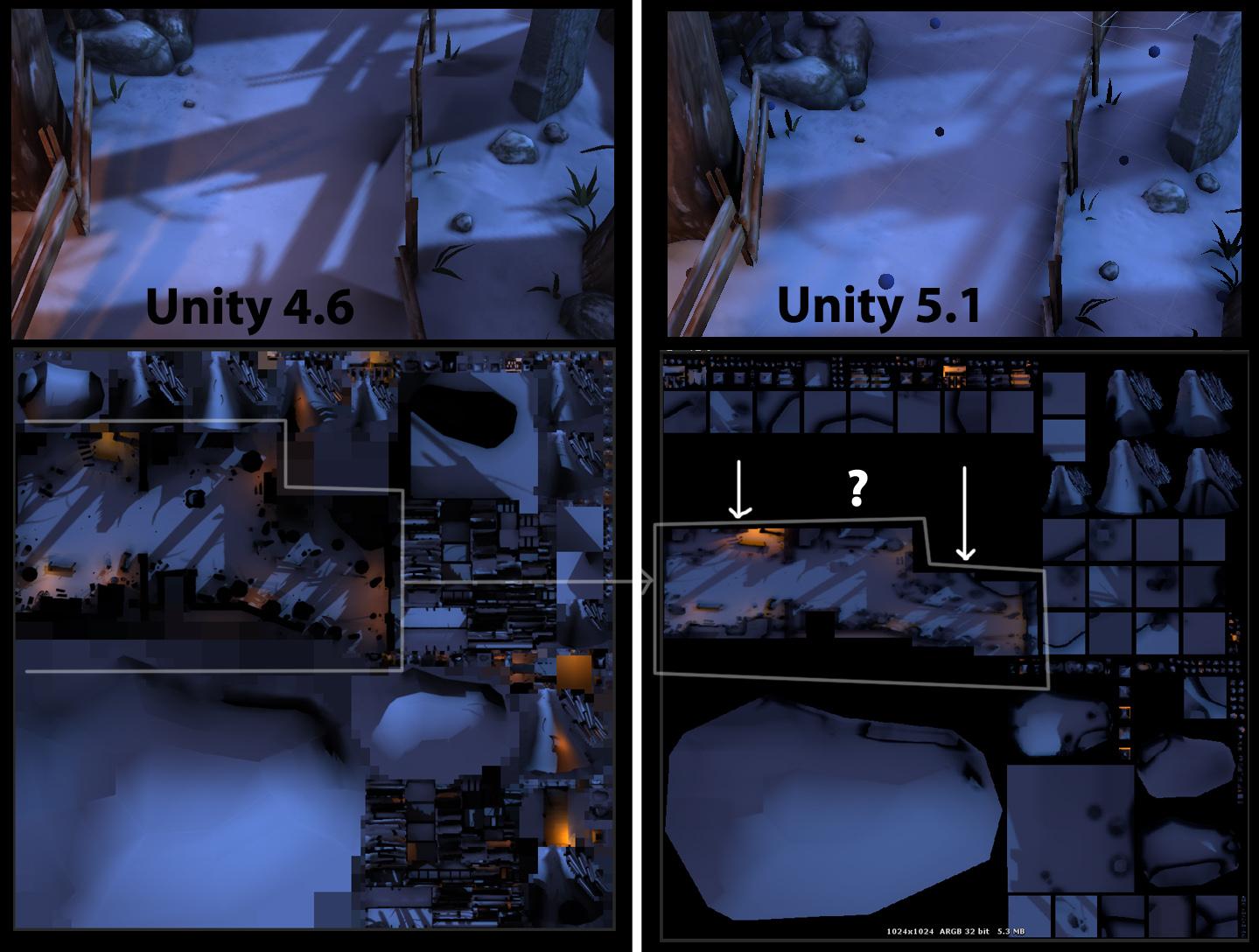 unity46-51_lightmapdifference.jpg
