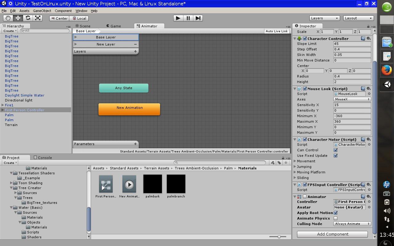 $Unity4D-Wine-NewSystem4.jpeg