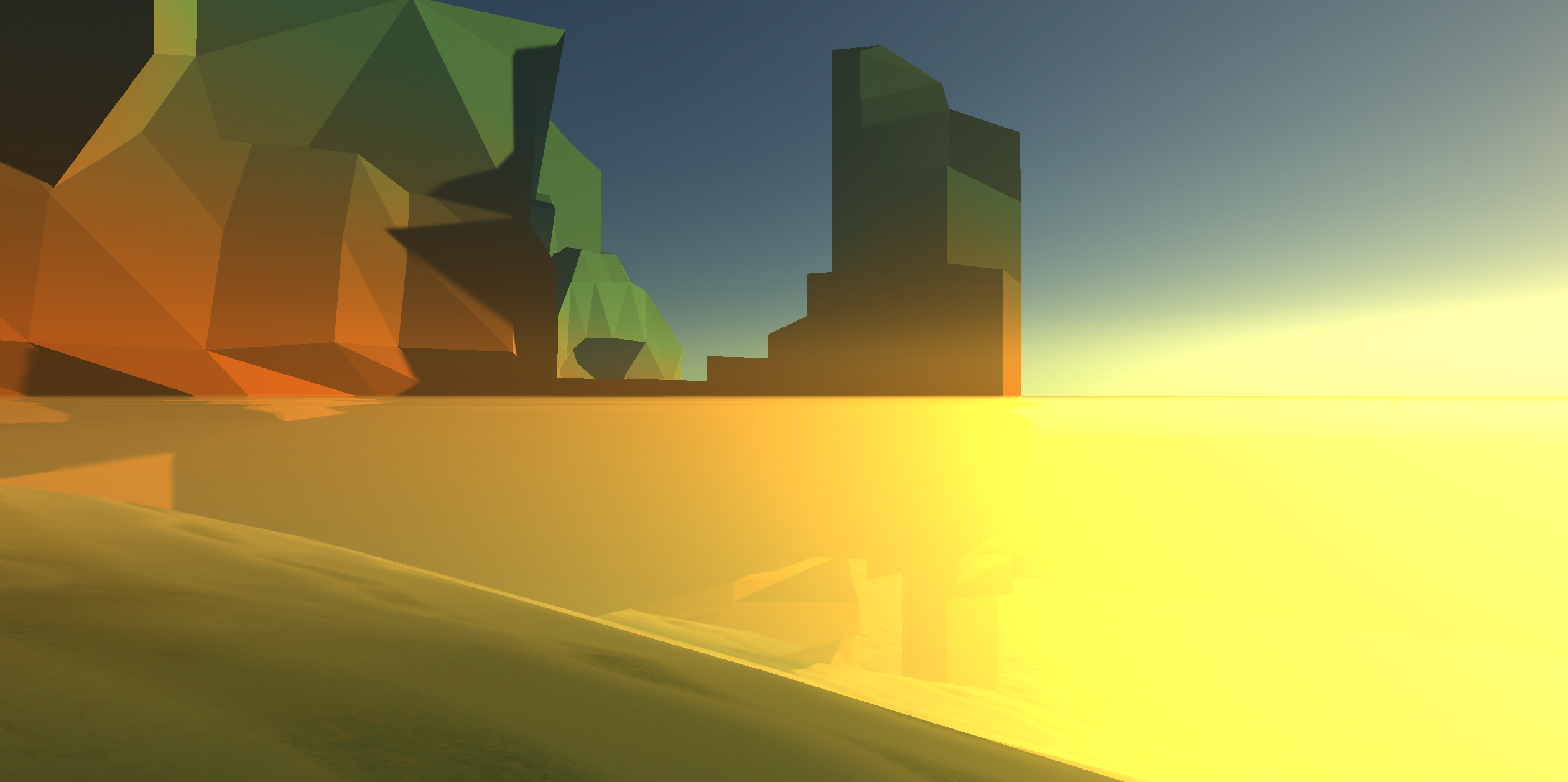 Unity_2017-11-10_23-46-35.png