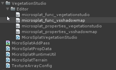 Unity_2017-12-07_12-42-08.png