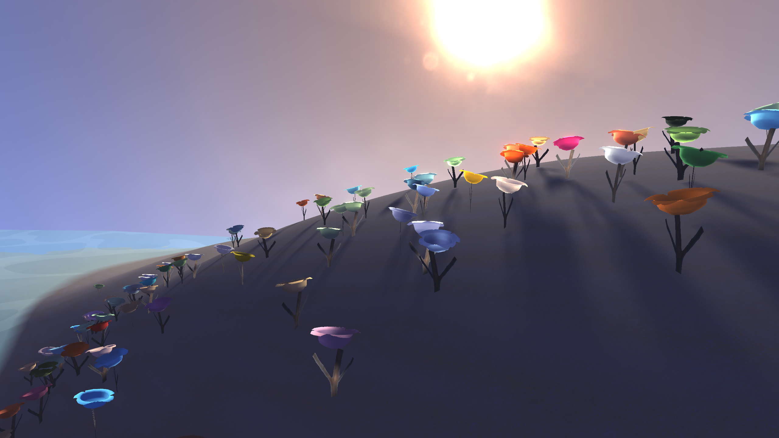 Unity_2018-08-07_23-46-54.png