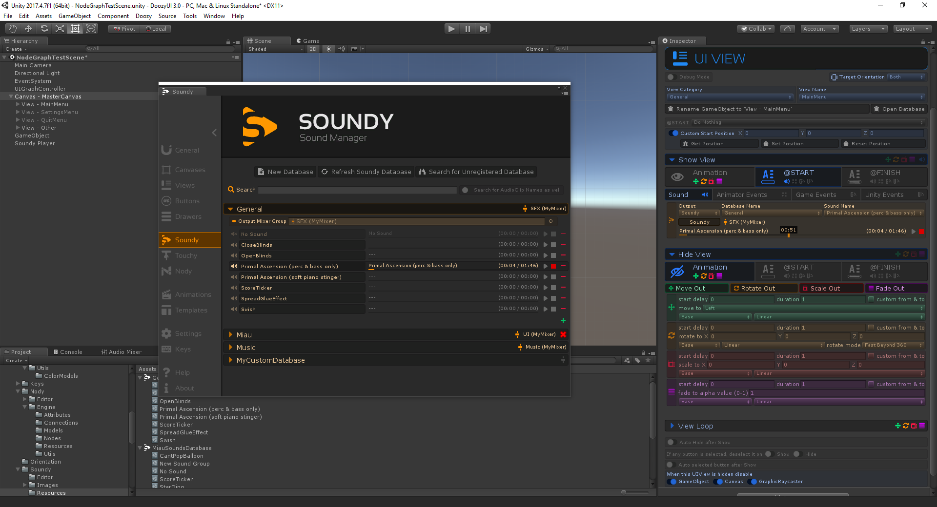 Unity_2018-11-19_16-55-02.png