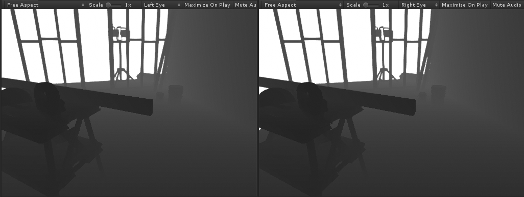 Unity_2019-06-14_09-51-07.png