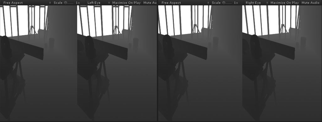 Unity_2019-06-14_09-51-20.png