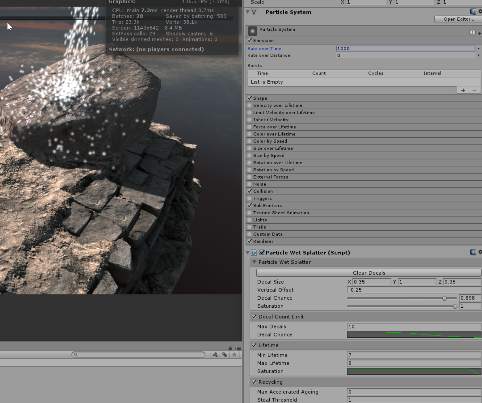 Unity_2019-08-12_15-04-43.png