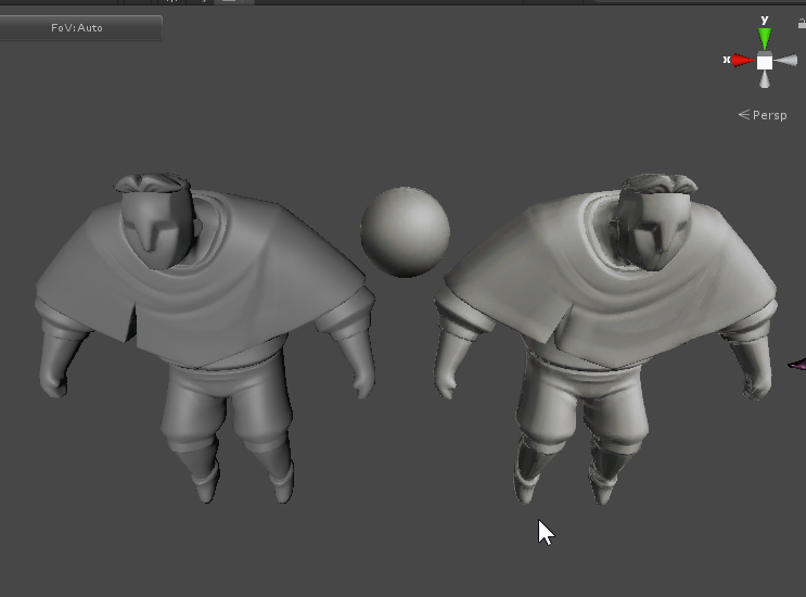 Unity_2019-09-06_12-42-09.png