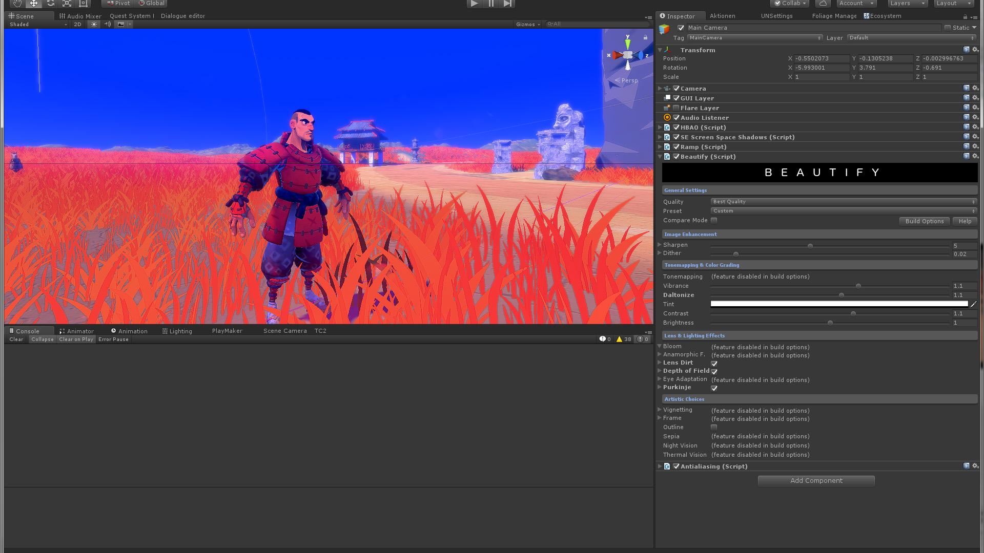 Unity_Editor_B.jpg