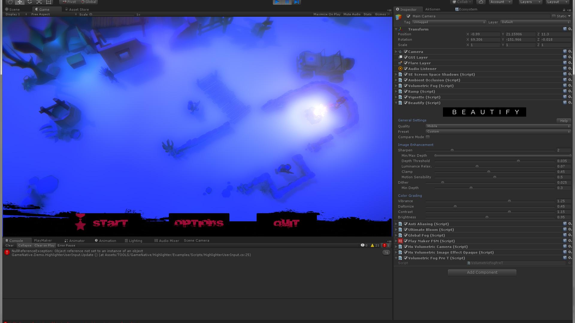 Unity_Editor_B2.jpg