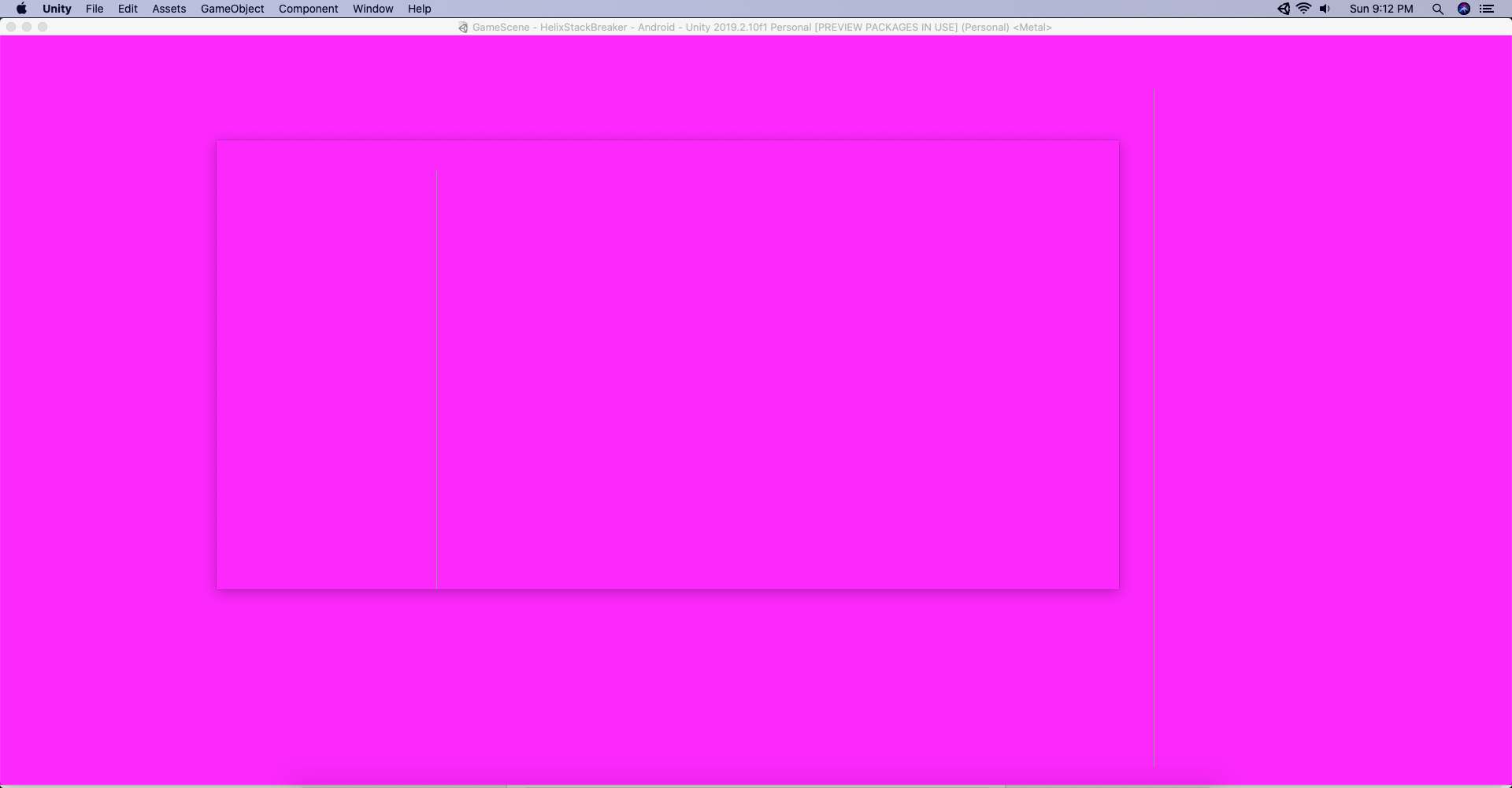 unity_editor_pink.png