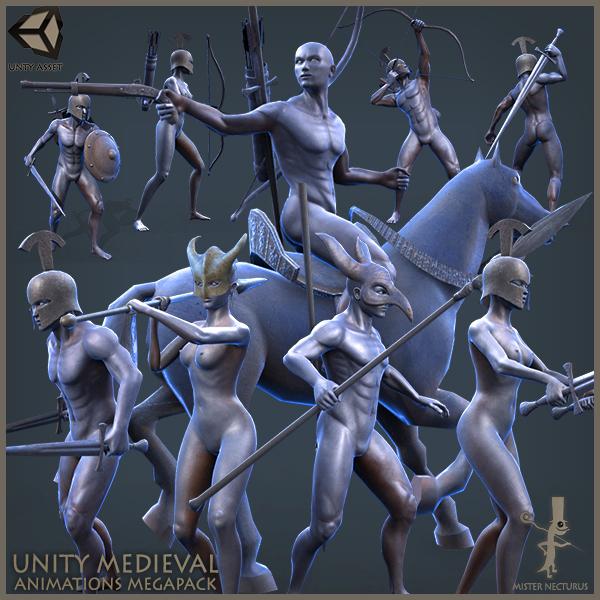 Unity_Horseman_AN_01.jpg
