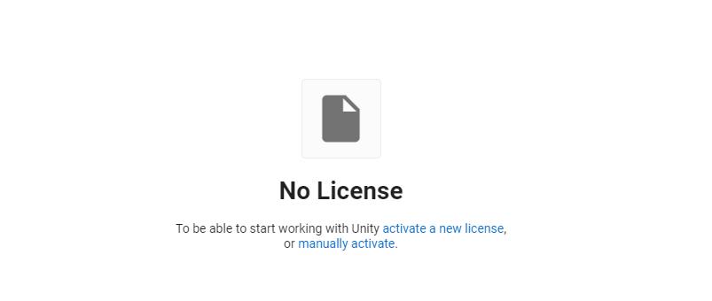 Unity_Hub_GNcrRfNRlG.png