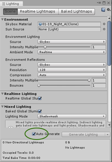 unity_lighting_autoGenerate.png