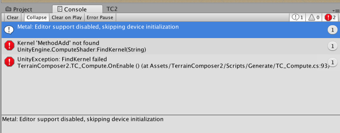 unity_metal_device_init.png