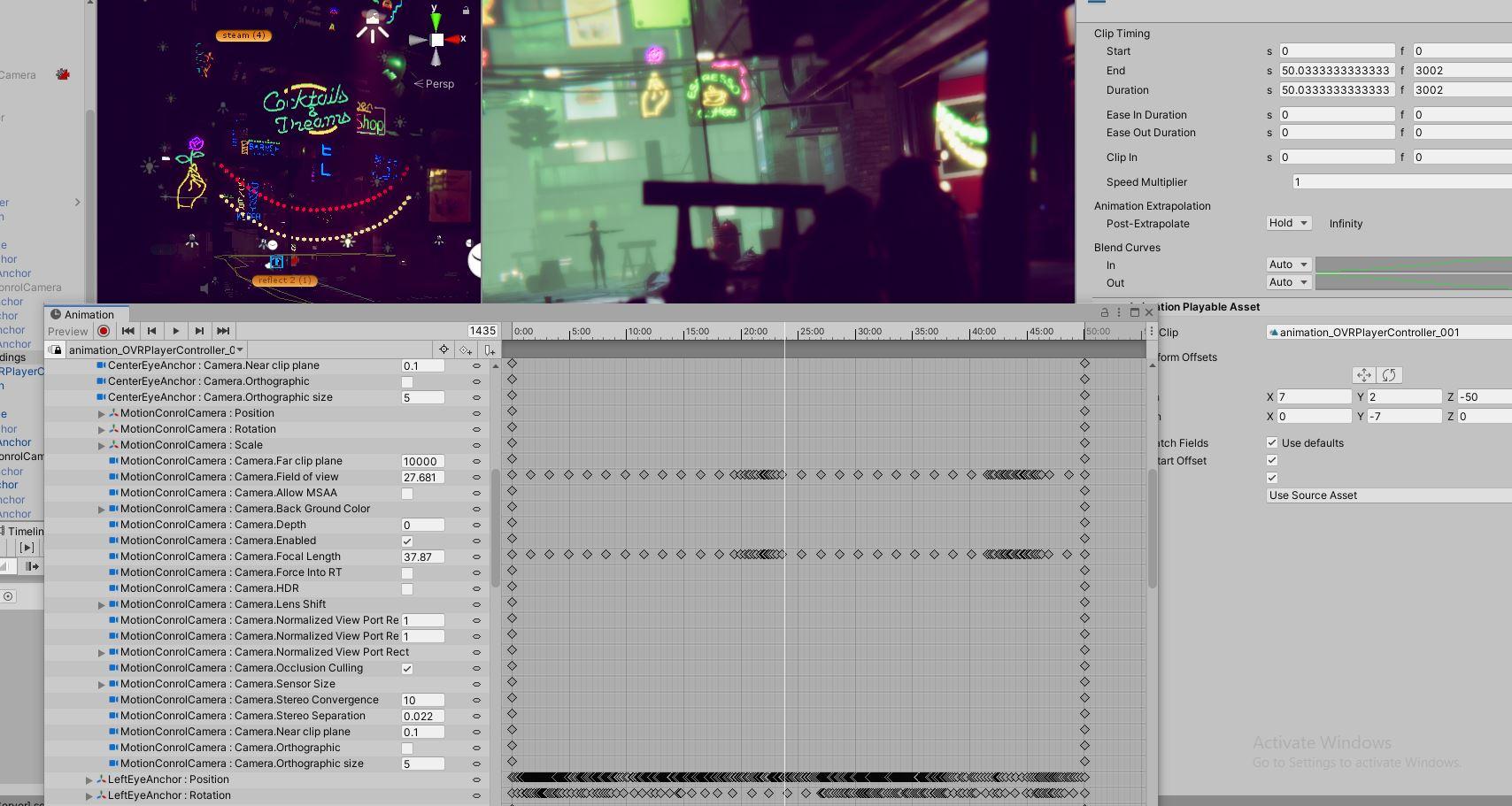 Unity_recorder_notRecordingCamera_aperture.JPG