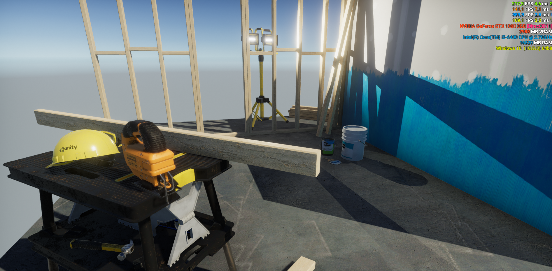 Unity_Test_FPS_Template3D_WithExtras!920x1080.PNG
