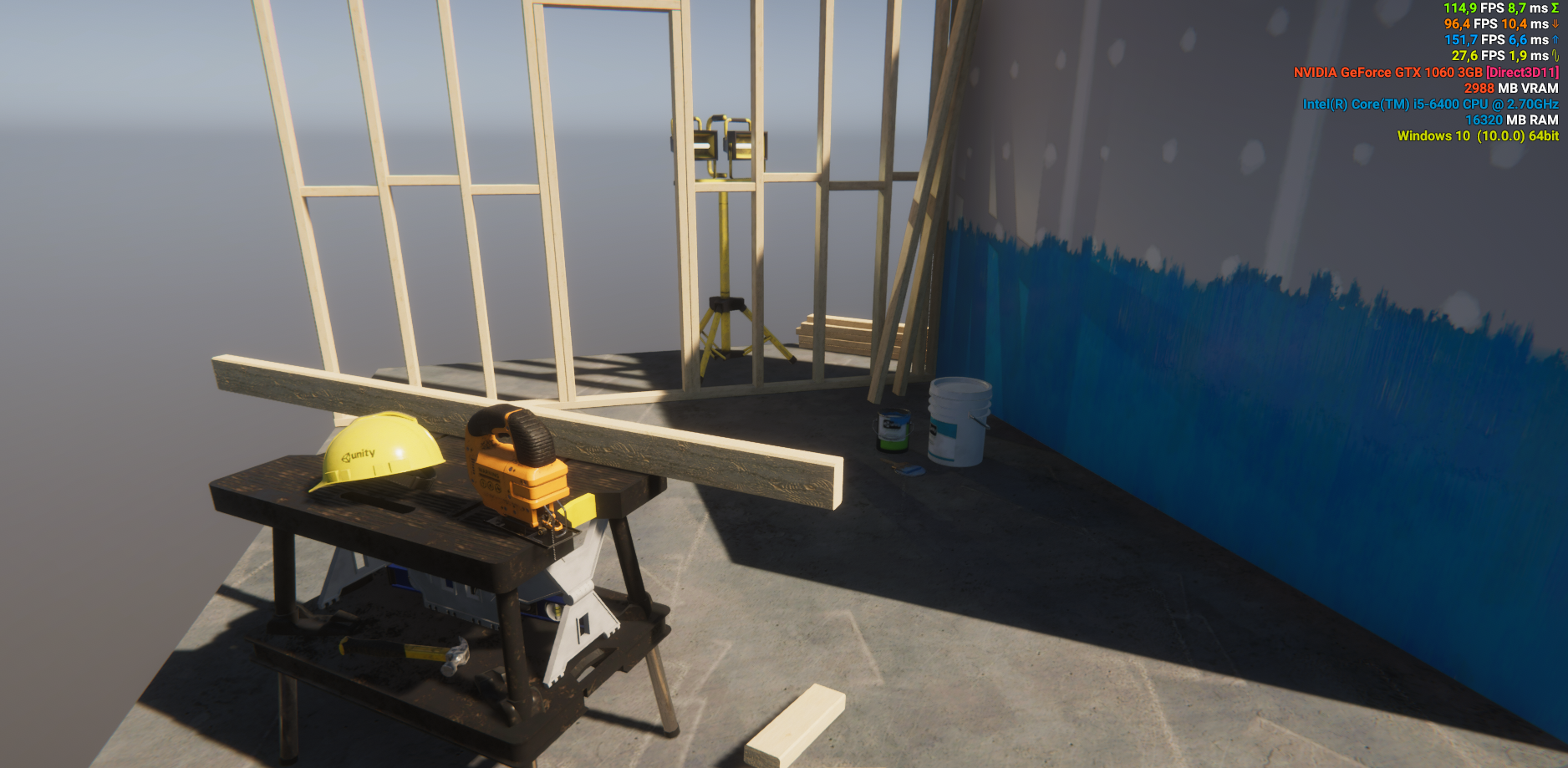 Unity_Test_FPS_Template_HDRP_1920x1080.PNG