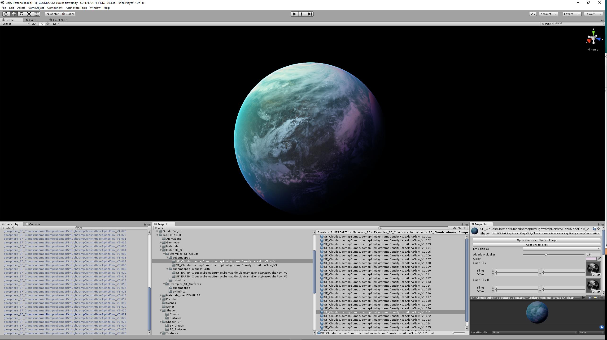 Unity_UI_setup.png