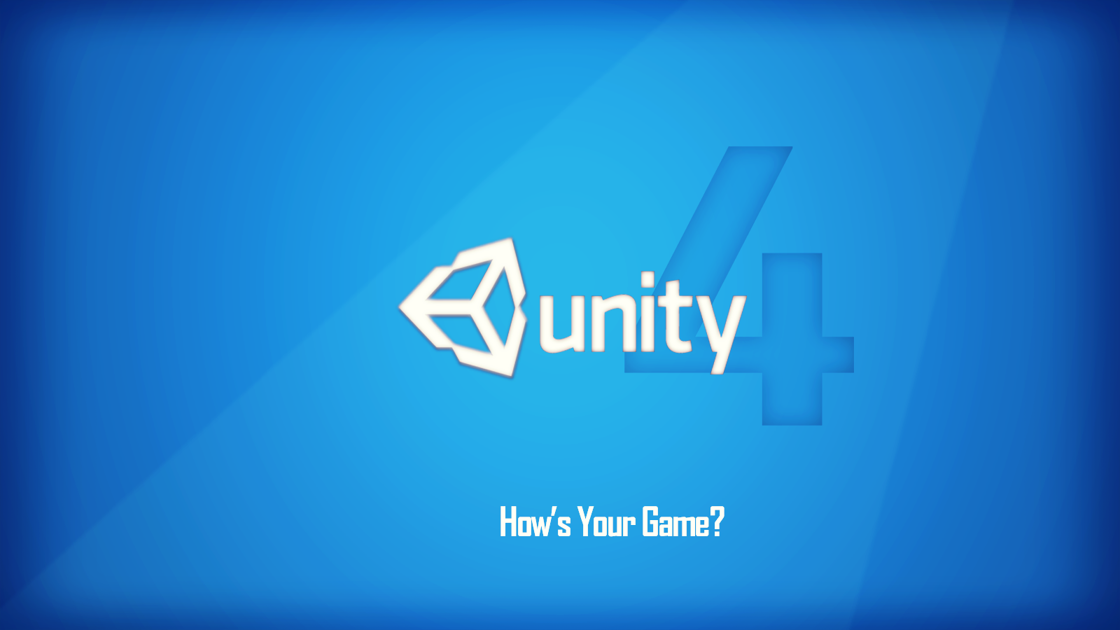$Unity_Wallpaper.PNG
