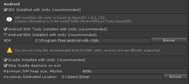 UnityAndroid_00.PNG