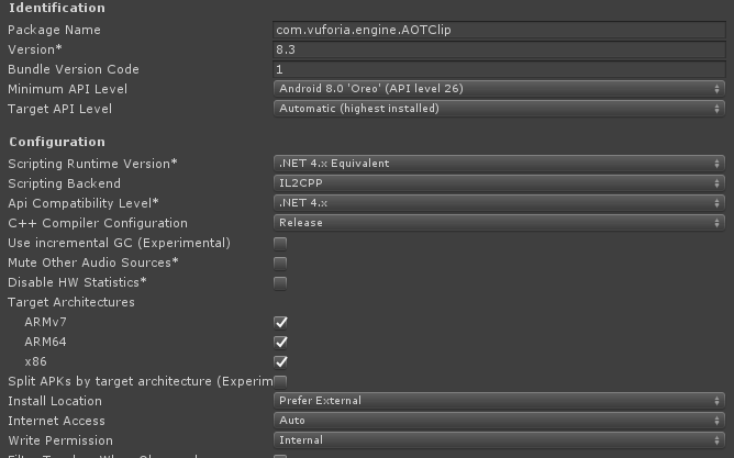 UnityAndroid_01.PNG