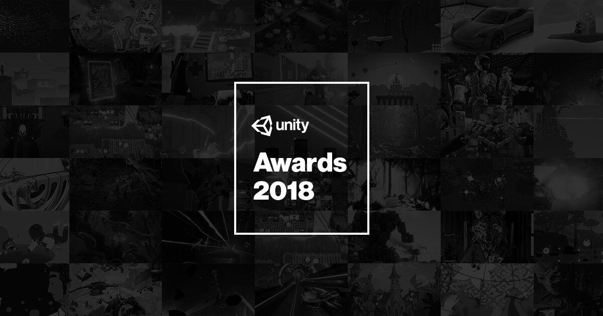 UnityAwardsSocialImage.jpeg