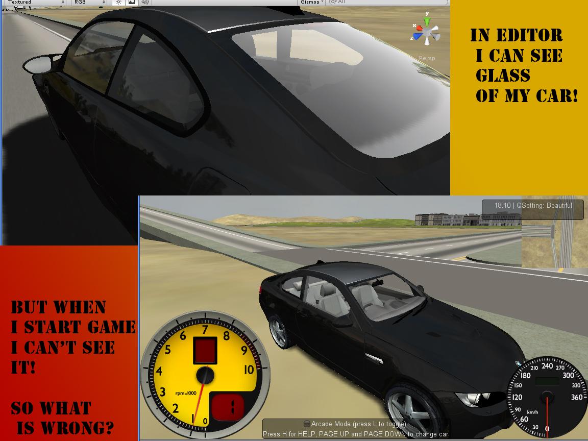 $UnityCarGlassProblem.jpg