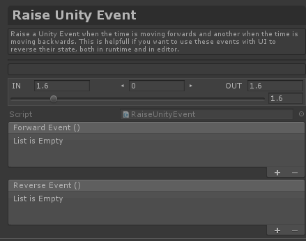 UnityEvent.png
