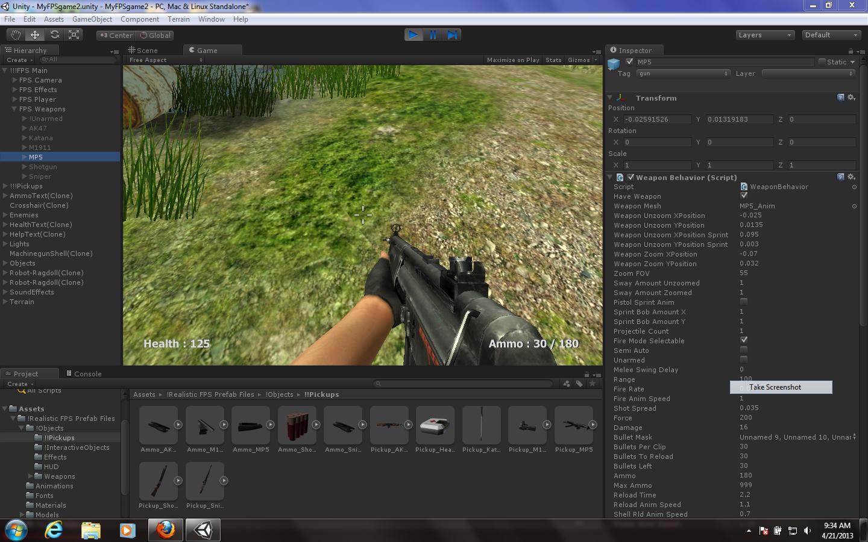 $UnityFPSgame04.JPG