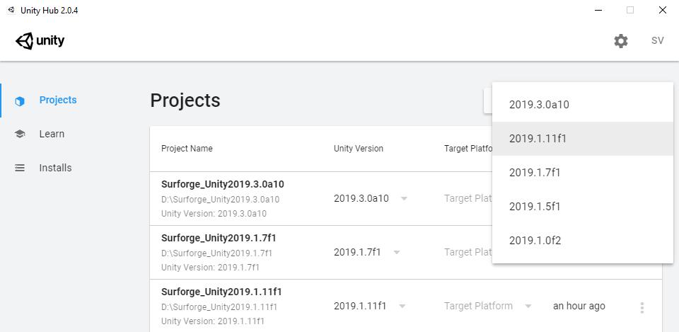 UnityHub_select_version.png