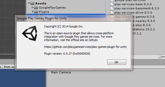 UnityIssue 2.PNG