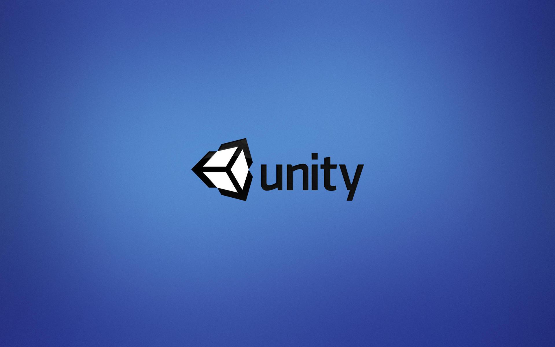 unitylogo2