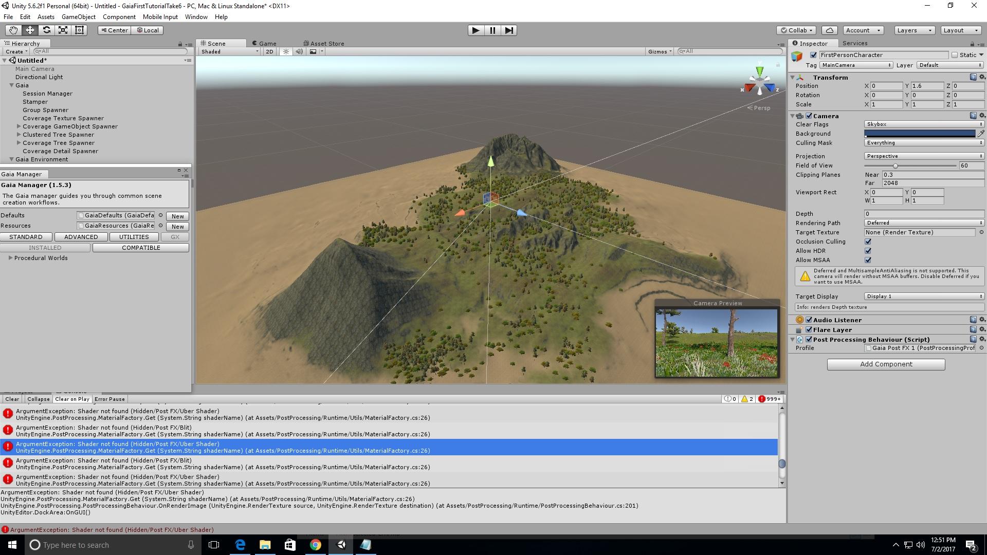 UnityScreenshot.jpg