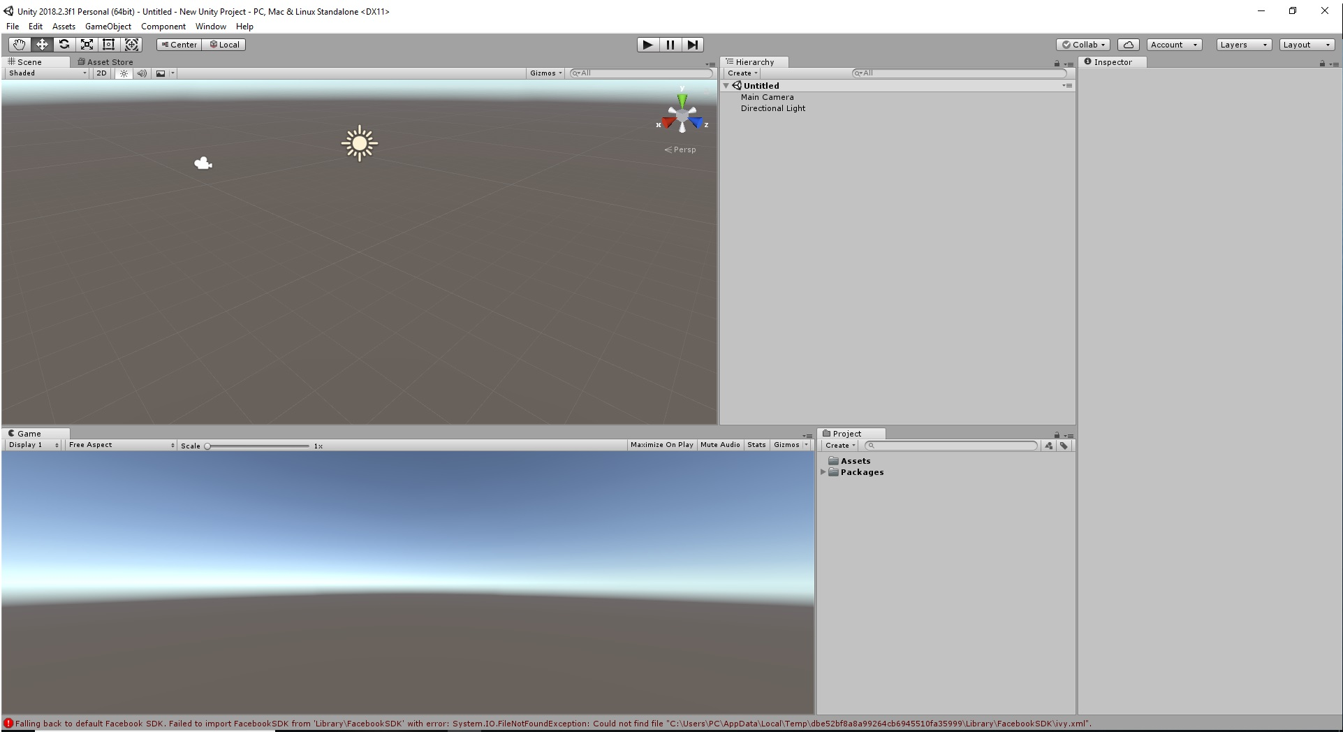 Unity - 3D Game Kit Official Thread   Page 4 - Unity Forum