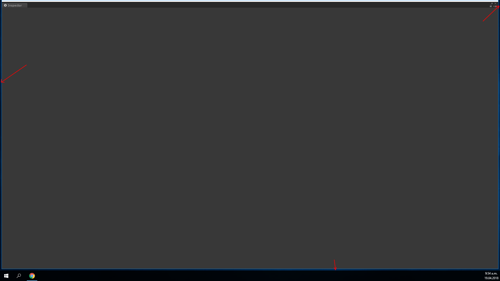 UnitySecondaryMonitorWindowIssue.png