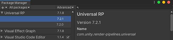 Universal RP 7.2.1.png