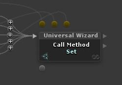 $Universal Wizard.jpg