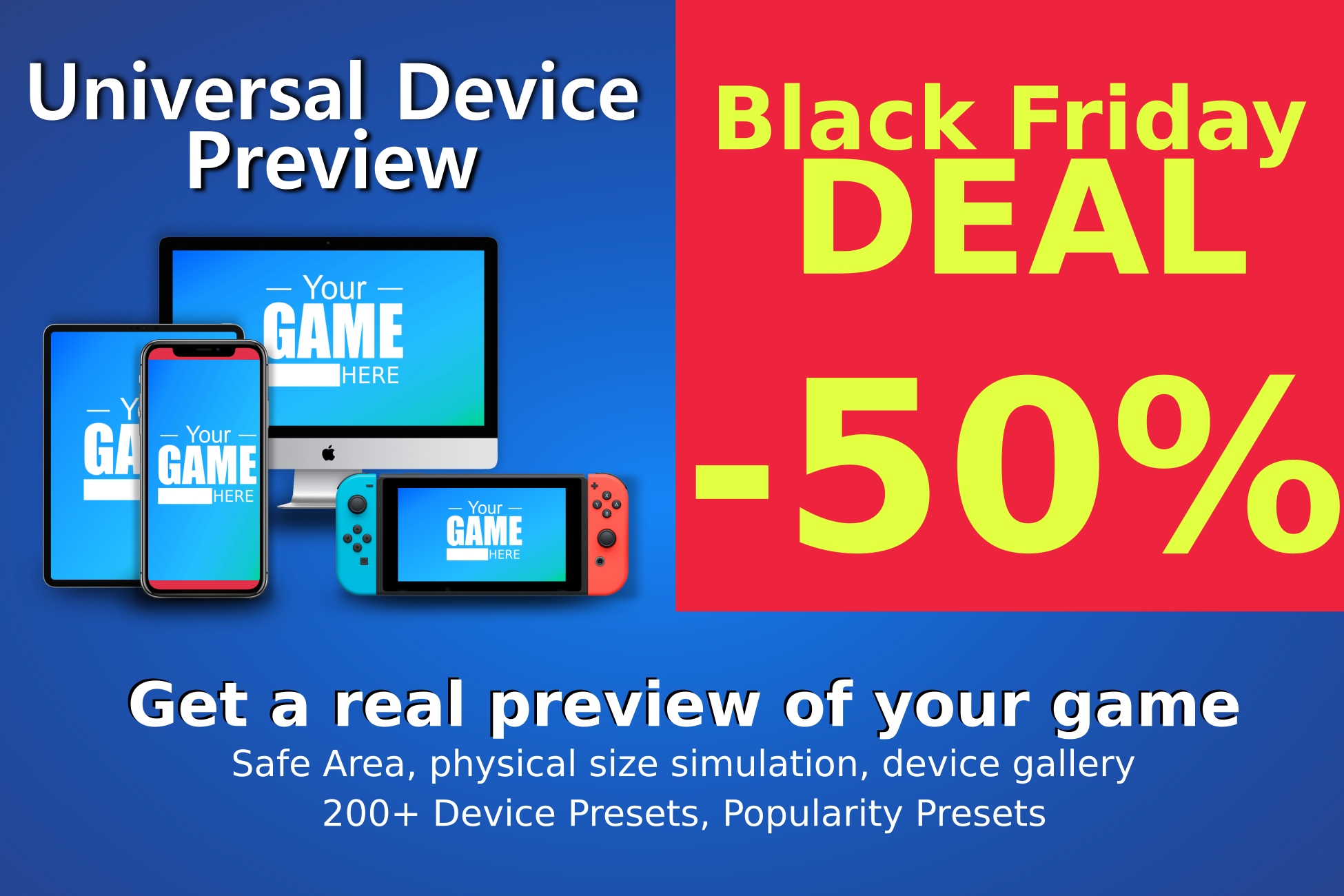 universal_large-sale.png