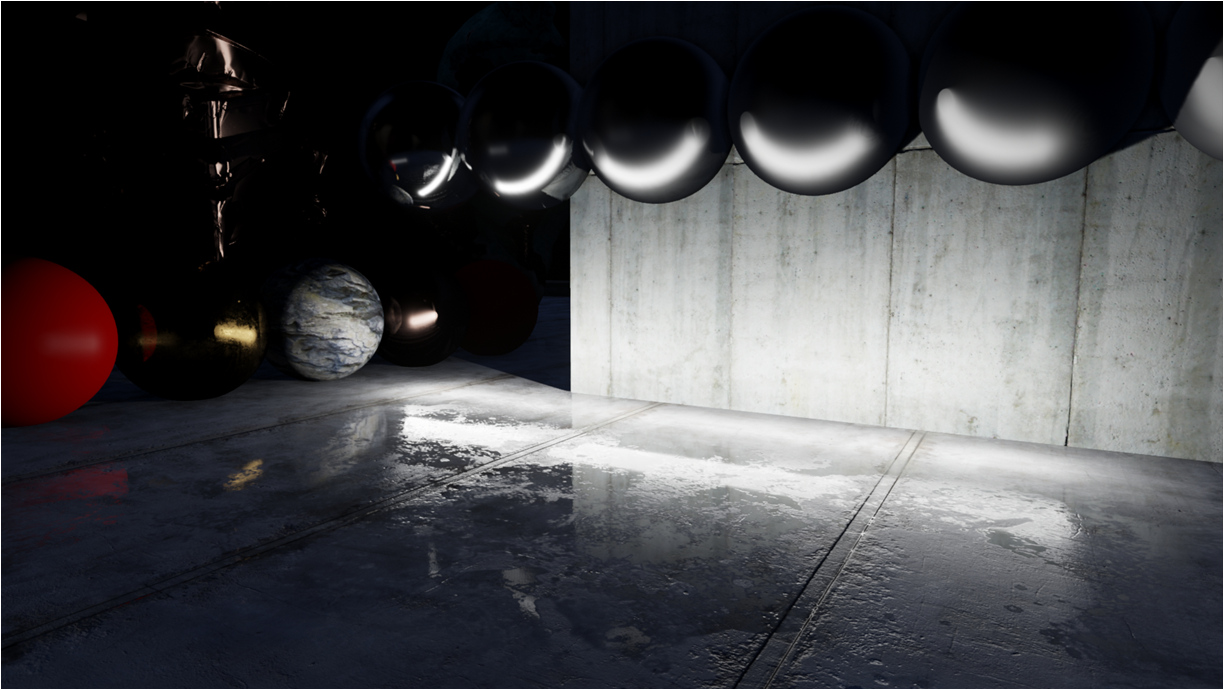 $Unreal Area Lights 01.png