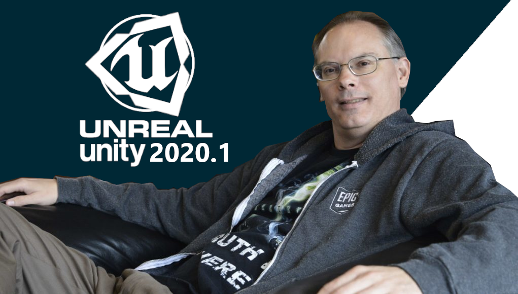 Unreal Unity 2020.png