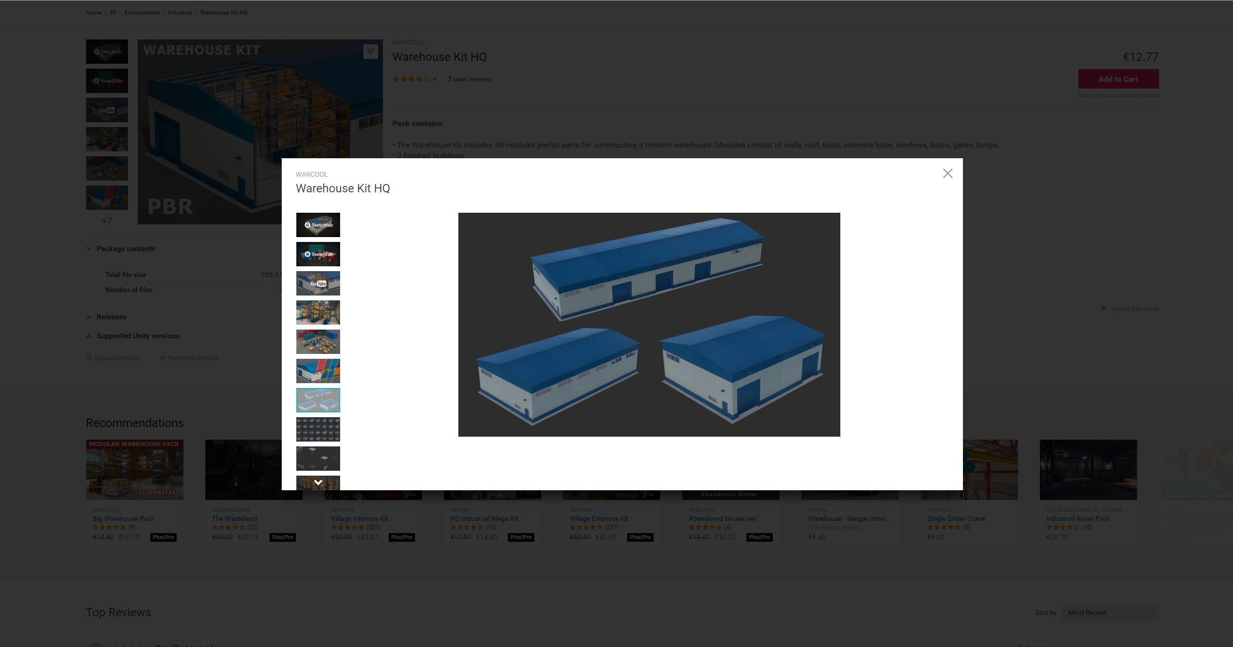 Meshes/Models from Blender or find from internet? - Unity Forum