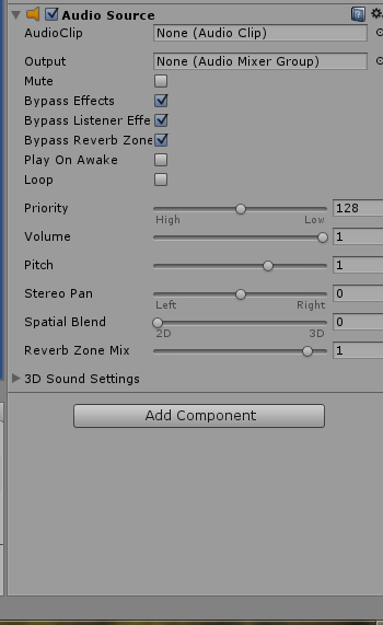 How to do Range slider in editor with label beneath it like in Unity