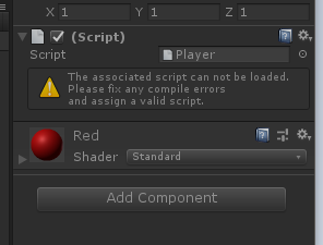 Open Source] ModTool - Mod Support for Unity - Unity Forum