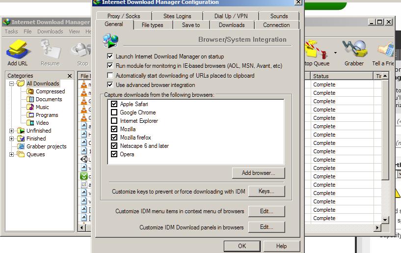 Free Unity Web Player download – Almacenes Refrigeracion