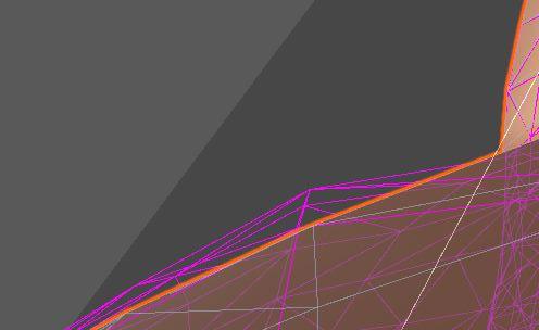 unwantedGeometry.JPG