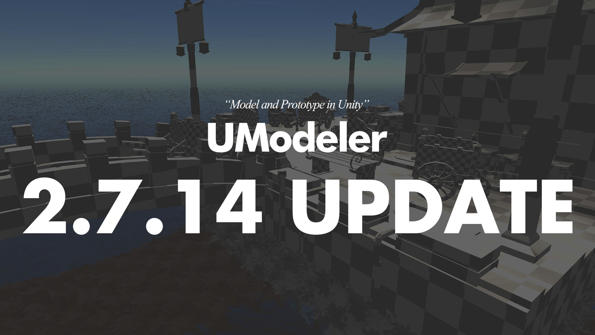 Update_2.7.14.jpg