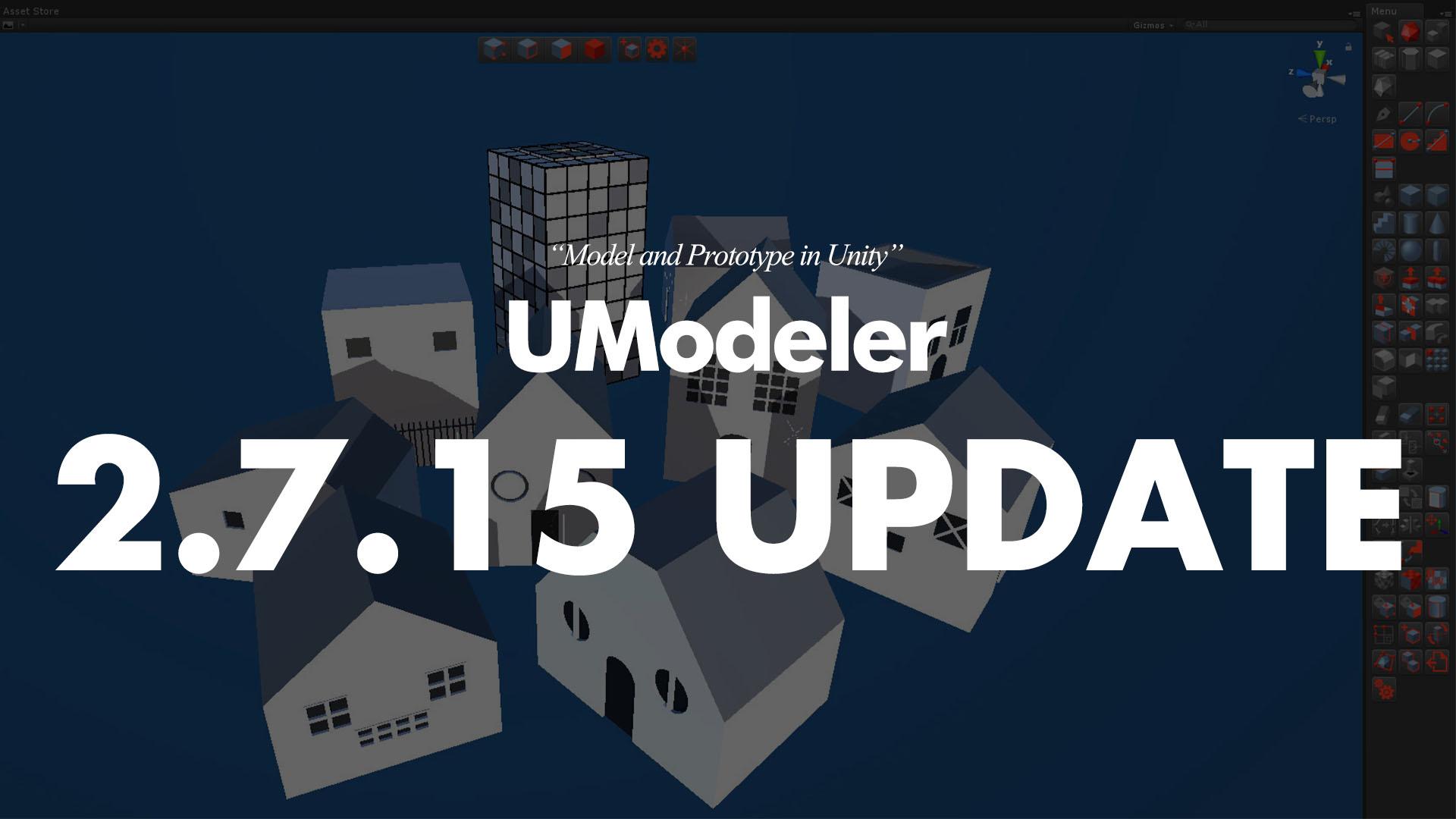 Update_2.7.15.jpg