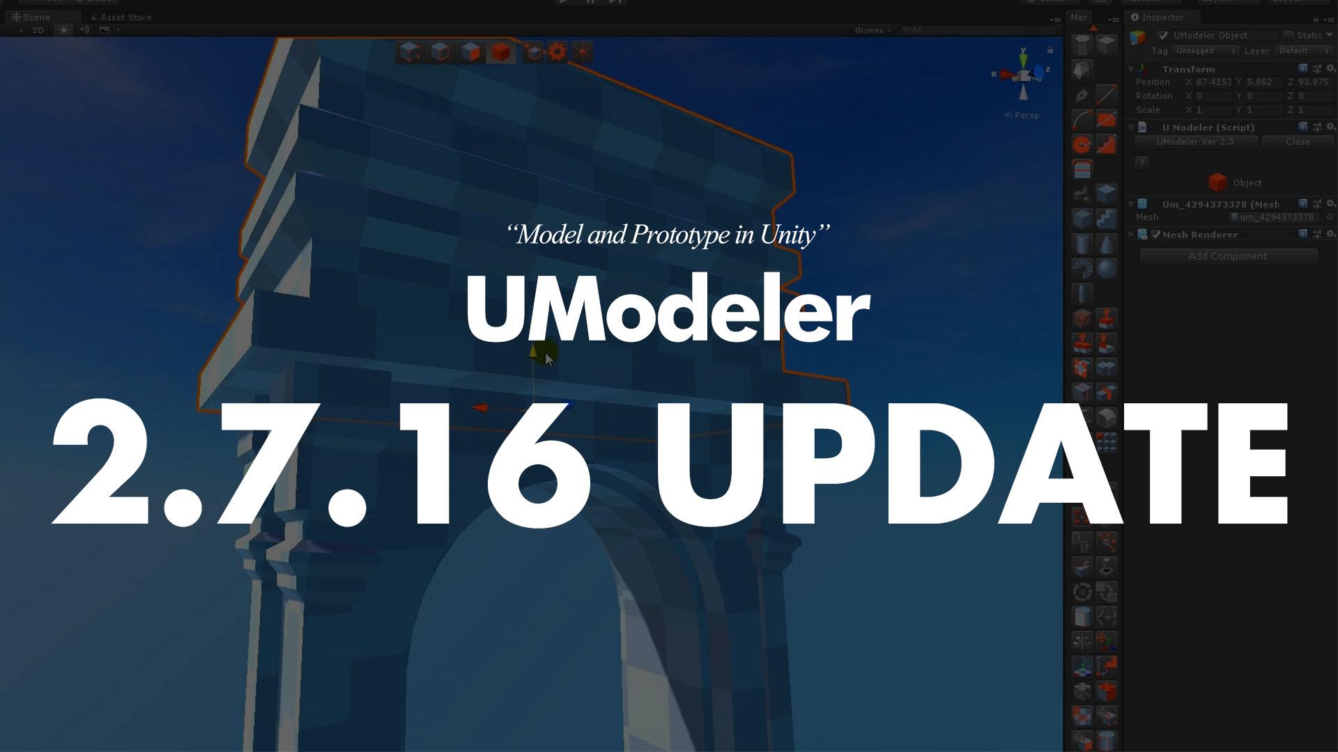 Update_2.7.16.jpg