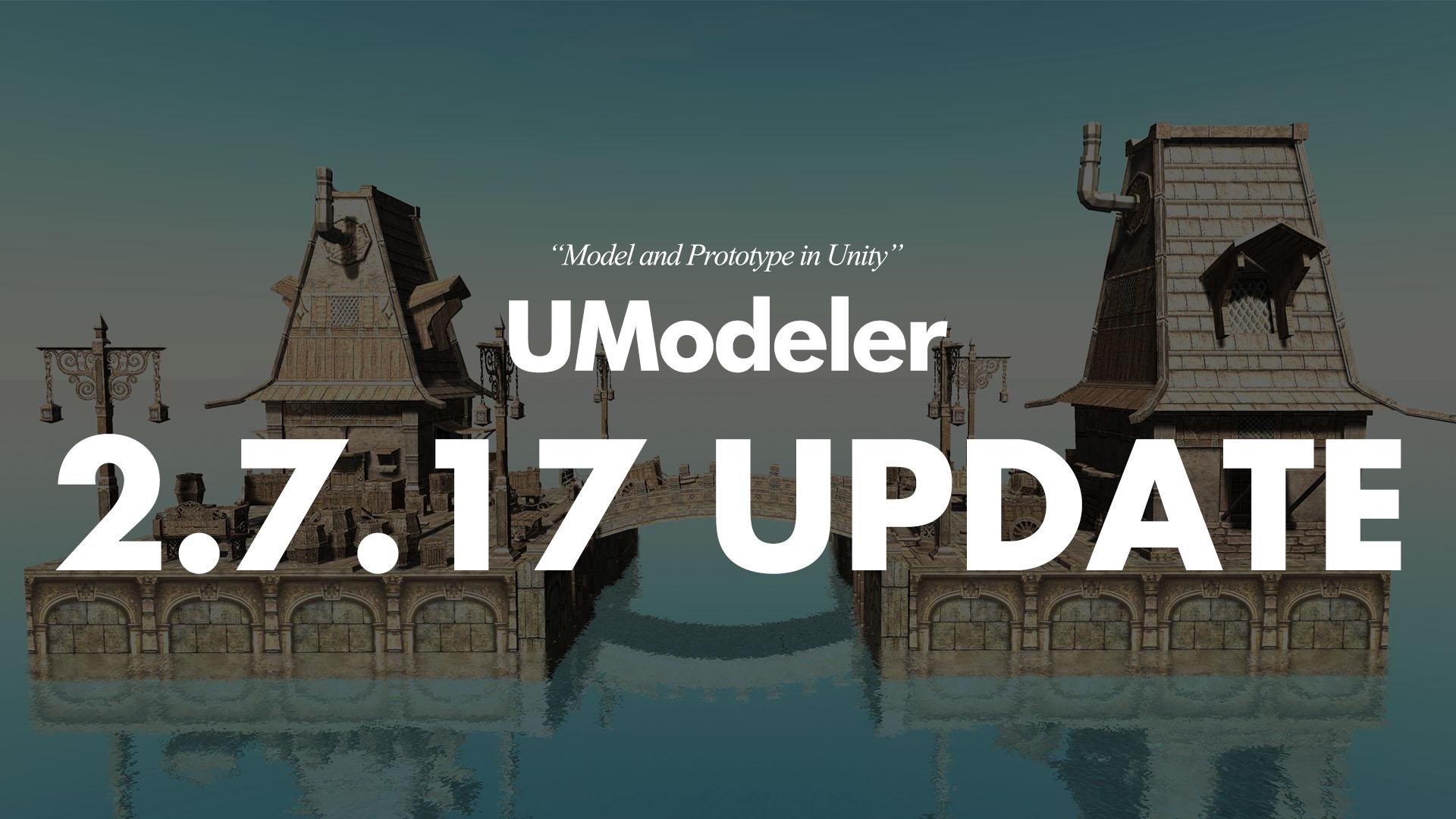 Update_2.7.17.jpg